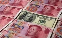 Trung Quốc tiếp tục phá giá nhân dân tệ thêm 0,09%