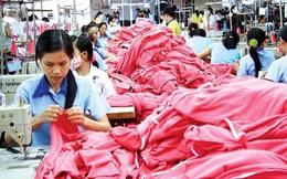 Garmex Sài Gòn: Chuyển nhượng công ty con sai phép, bị phạt 16,8 tỷ đồng