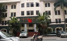 Ngân hàng Phát triển Việt Nam hoạt động theo mô hình Công ty TNHH MTV