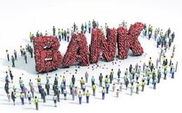 Xu hướng tái cấu trúc hệ thống ngân hàng 5 năm tới