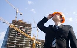 Lượng giao dịch căn hộ tại Hà Nội đạt mức cao nhất trong lịch sử
