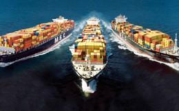 Yếu & thiếu trong ngành logistic, gỡ từ đâu?