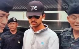 Tìm thấy dấu vân tay nghi can đánh bom trong căn hộ Bangkok