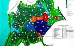 Hà Nội sắp có khu Nghĩa Trang Trần Phú rộng 25ha