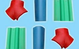 Donac (DCT): Báo lỗ quý thứ 11 liên tiếp