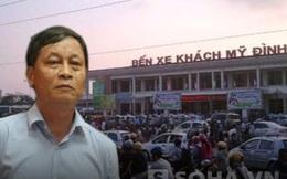 Vụ 600 triệu/lốt xe: Bộ trưởng Thăng chỉ đạo Thanh tra tìm cho ra
