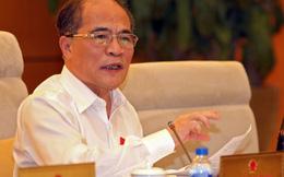 Dự án Quốc lộ 1A, đường Hồ Chí Minh thừa 14.000 tỷ đồng
