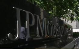 2014: 6 ngân hàng lớn của Mỹ ước tính kiếm được 415 tỷ USD