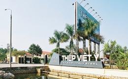 Thép Việt Ý: Năm 2014, bình quân 2 ngày ra một bản Nghị quyết HĐQT