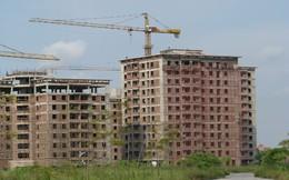 """[Địa ốc 24h]: Sắp xây 3 dự án tại Long Biên; BĐS tung """"siêu ưu đãi"""" cận tết"""