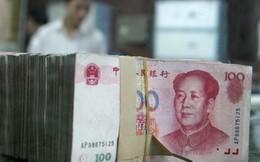 Trung Quốc thu hồi 1.000 tỷ nhân dân tệ ngân sách chưa sử dụng