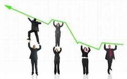 Công ty Cổ phần Chứng Khoán Thành Công tuyển dụng nhân sự