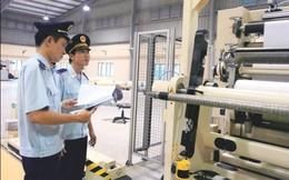 Doanh nghiệp phản đối gay gắt điều kiện nhập khẩu máy móc cũ