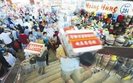 Phá giá đồng Nhân dân tệ, doanh nghiệp nhập khẩu máy móc Việt mừng vì giá rẻ