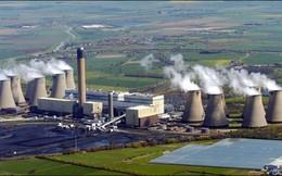 Doanh nghiệp nhiệt điện và sản xuất than sẽ ra sao sau trận lũ ở Quảng Ninh?