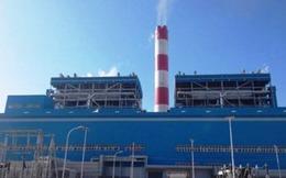 EVN giải trình về sự cố gây tái ô nhiễm của Nhiệt điện Vĩnh Tân 2