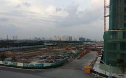 3 siêu dự án tỷ đô chuẩn bị được triển khai tại Khu đô thị mới Thủ Thiêm