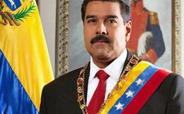 Tổng thống CH Boliva Venezuela sắp thăm chính thức Việt Nam