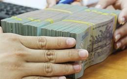NHNN sẽ không để lãi suất tiền gửi biến động quá mạnh