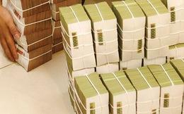 Xử lý nợ xấu: Cần phát hành trái phiếu riêng cho ngân hàng