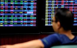 HSBC: Việt Nam mở room cho nhà đầu tư nước ngoài khá chậm