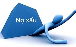 Nợ xấu của của Việt Nam: Các chuyên gia nói gì?
