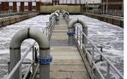 Hà Nội: Bổ sung thêm hơn 42.000m2 đất cho Nhà máy xử lý nước thải Hồ Tây