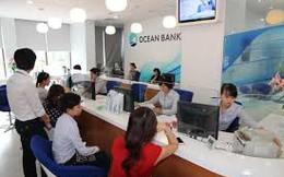 5 câu hỏi trước ngày ĐHCĐ của Oceanbank