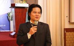"""TS. Quách Mạnh Hào: """"TTCK điều chỉnh hợp lý cho một xu thế tăng điểm kéo dài"""""""