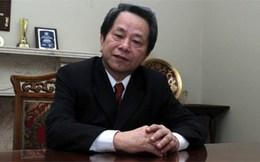 Chuyên gia Nguyễn Trần Bạt: Cuộc sống sẽ dần tốt lên!