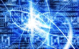 Tương lai nào cho nền kinh tế kỹ thuật số?