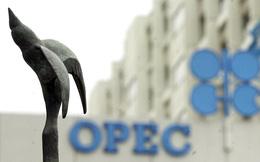 Moody's hạ dự báo giá dầu năm 2016