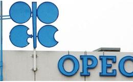 OPEC đang làm rất tốt công việc của... các ngân hàng trung ương