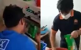 Nestlé lên tiếng về clip sữa Milo giả nghi xuất hiện tại Việt Nam