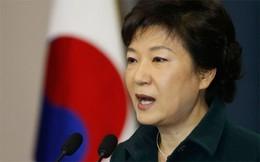 Tổng thống Hàn Quốc hoãn thăm Mỹ vì MERS