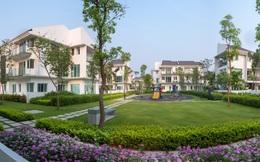 Động thái mới của dự án tỷ đô ParkCity Hanoi