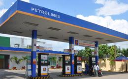 Petrolimex: Lãi chuyển thành lỗ sau kiểm toán