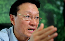 Ông Phan Đăng Tuất không còn là chủ tịch HĐQT Sabeco