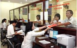 Thu hẹp quyền điều chỉnh biên chế công chức của Bộ trưởng Nội vụ