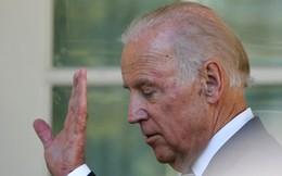 Joe Biden tiết lộ lý do rút khỏi cuộc đua vào Nhà Trắng