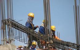 Xây lắp dầu khí Miền Trung: Suốt 3 năm gần như không có việc làm
