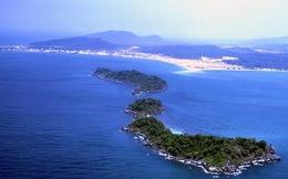Đề xuất địa điểm mới xây casino Phú Quốc