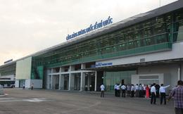 Bộ Xây dựng: Không 'bán' hết sân bay Phú Quốc