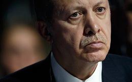 Thổ Nhĩ Kỳ từ chối 'ba điều kiện khôi phục quan hệ' của Nga
