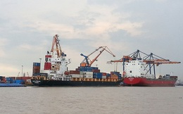 Hệ thống cảng biển Việt Nam: Những cảng nào sẽ được ưu tiên phát triển?