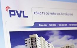 """Nguyên Tổng Giám đốc PVL """"sa lầy"""": Trả hồ sơ vì không có cơ sở của tội """"Lạm dụng…""""?"""