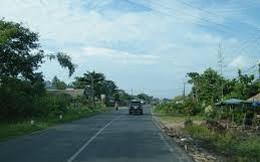 Mở rộng, cải tạo quốc lộ 91B
