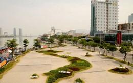 Quy hoạch 2 bờ sông Hàn: không sợ tốn tiền