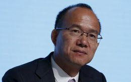 Phát hiện tung tích ông trùm 7 tỉ USD Trung Quốc mất tích bí ẩn