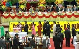Quảng Nam: Giám đốc Sở 30 tuổi trúng cử vào BCH Đảng bộ tỉnh